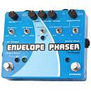 PIGTRONIX Envelope Phaser - Envelope e rotary phaser