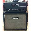 HIWATT HI-GAIN 100 MADE IN ENGLAND