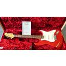Fender Stratocaster Pro Closet Classic Custom Shop ( Dealer Fender Custom Shop)