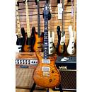 PRS Paul Reed Smith Private Stock #3591 Custom 24 Vintage Amber Burst
