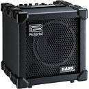 ROLAND CB20XL BASS AMPLIFIER