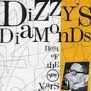 Edizioni musicali CD GILLESPIE MACHITO THE BEST OF -CD1804112-