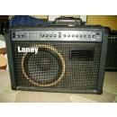 "Laney GC80A 80 watt 2 Channels Acoustic/Electric 1x12"" Celestion"
