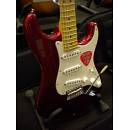FENDER STRATOCASTER AMERICAN SPECIAL made in USA -VENDUTA-
