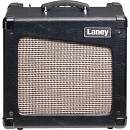 "Laney CUB10 - combo 1x10"" - 10W"