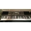 Yamaha tastiera 5 ottave