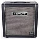 "hiwatt HG-CAB112 Cassa - 1x12"".SPEDIZIONE GRATUITA!!!!"