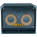 Mark Bass Markbass Standard 102HF cassa cabinet basso