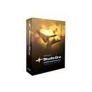 Presonus Studio One Professional 2 Crossgrade (download)