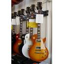 Gibson Les Paul Traditional  Light Burst