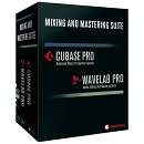 STEINBERG Mixing And Mastering Suite Cubase Pro e WaveLab Pro