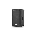 Montarbo FIRE12A 900W
