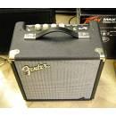 Fender rumble 15 watt