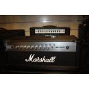Marshall MG100HC FX Head Carbon Fiber