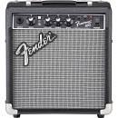 Fender Frontman 10G Amplificatore per Chitarra FM10G