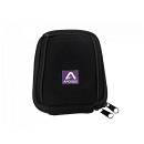 Apogee One Carrying Case - Disponibile in 2-4 giorni