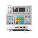 Native Instruments Maschine Studio White - Sistema Di Produzione Musicale Bianco