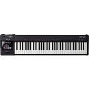 Roland RD64: Pianoforte digitale SPEDIZIONE GRATUITA!!!