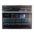 Allen & Heath Qu32 Chrome - Mixer Digitale 38 In / 28 Out