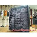AMPLIFICATORE ACUS ONE-FORSTRING-5