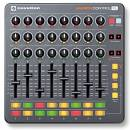 NOVATION LAUNCH CONTROL XL - CONTROLLER & MIXER COMPLETO PER ABLETON!!!