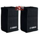YAMAHA SPCVR 1201 - COPPIA COVER CUSTODIE PER DXR12 DBR12 CBR12