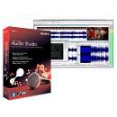 Sony Sound Forge Audio Studio 10 (download) - Software Per Audio Editing E Mastering (versione Downl