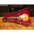 Gibson Les Paul Traditional 2016 - Heritage Cherry Sunburst
