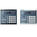 NATIVE INSTRUMENTS MASCHINE CUSTOM KIT STEEL BLUE