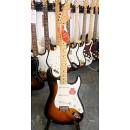 Fender Stratocaster 50 Classic Player(Drums & Music � Dealer Fender Custom Shop)