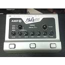 BluGuitar Amp1 amplificatore a pedale 100w analogico