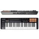 M-Audio OXYGEN 49 MK4