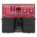 Boss RC-30 LOOP STATION A DUE TRACCE rc30