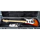 Fender Stratocaster Deluxe Customized