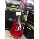Fender SONORAN SCE CANDY APPLE RED