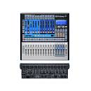 Presonus Studiolive 16.0.2 - Mixer Digitale 16 Canali Midi