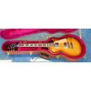 Gibson Les Paul Traditional 2014   - 120th Anniversary