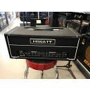 HIWATT G200R HD TESTATA PER CHITARRA 200W RMS