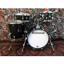 LUDWIG Breakbeats LC179X, NEW!
