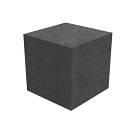 Wavetrap CubeZero cubo di raccordo angolare