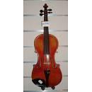 Violino 4/4 Eduard Riedl, Graslitz Cod. A903