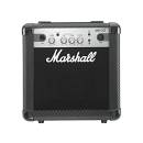"Marshall Mg10cf Carbon Fiber - Amplificatore 6,5"" 10w Combo"