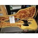 Fender '51 NOCASTER NOS (TELECASTER)