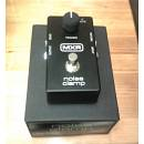 MXR Noise clamp M95