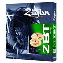 ZILDJIAN Cartone 2 ZBT Expander (ZBTE2P): crash + china