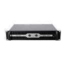 SMA-1000 Amplificatore stereo limiter integrato SMPS 2x500W 4ohm OFFERTA 01