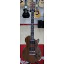 Gibson The Paul 1978