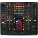PIONEER DJM-2000 NEXUS - NXS