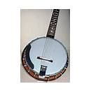 Banjo chitarra 6 corde Eko
