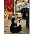 Fender SONORAN SCE BLACK